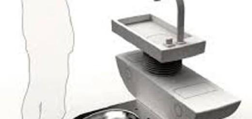 equipement de plomberie