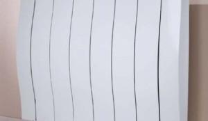 radiateur_a_inertie