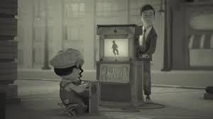 animation rue