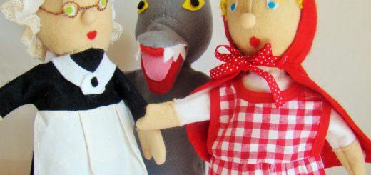 marionnettes-a-main