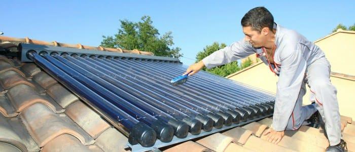 entretien-chauffe-eau-solaire
