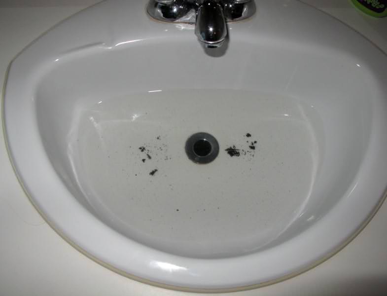 lavabo-bouche