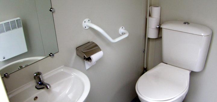 sanitaires-lavabo-wc