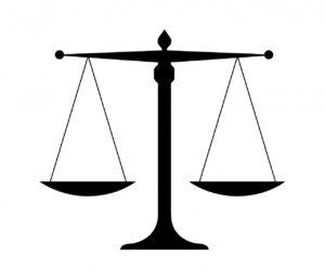 Loi balance