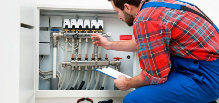 installazione-impianti-termoidrauli