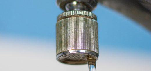 robinet-pression