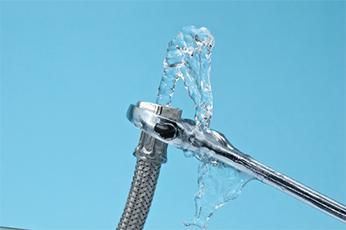 réparation-fuite-d-eau