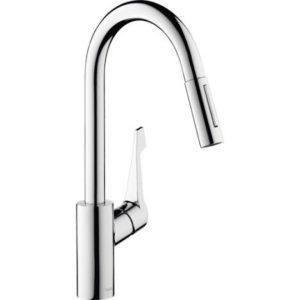 robinet-brise-jet