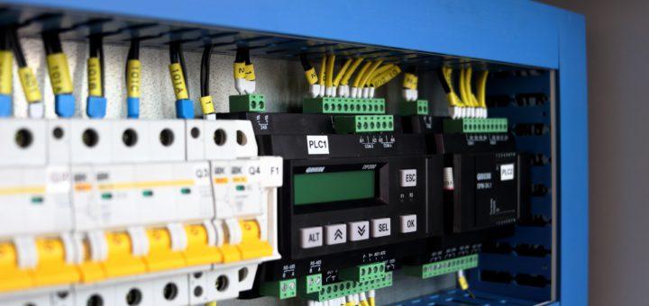 interrupteurs-différentiels
