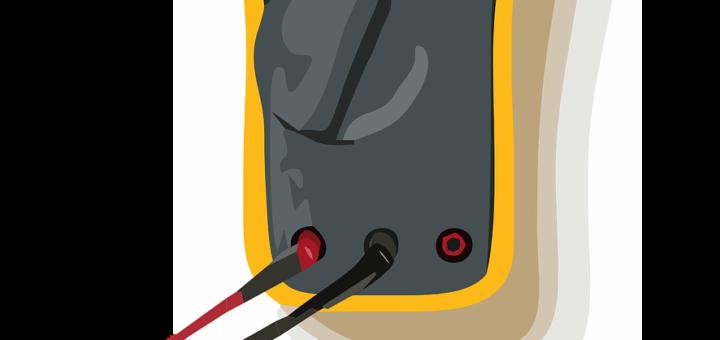 testeur-electricité