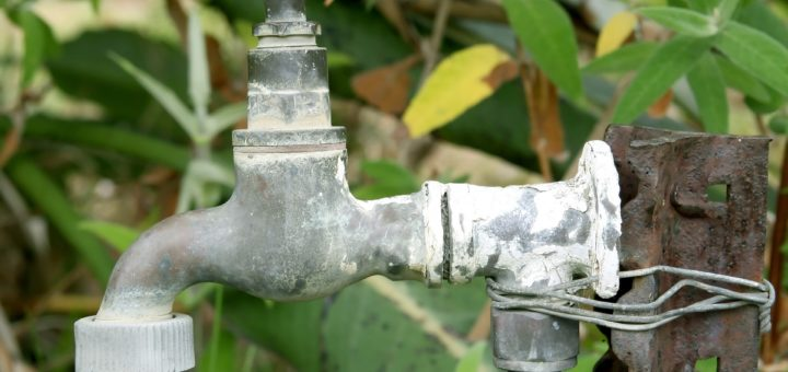 robinet-plomberie