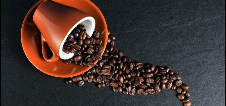 faire un bon café