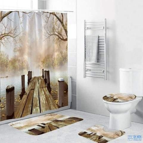 ensemble-rideau-de-douche-brponton-automnebr-unique-fleurie-nature-paysage-154006-oh-mon-chambre-interieur-arbre-624_480x[1]
