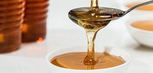 le miel contribue-t-il à votre bien-être