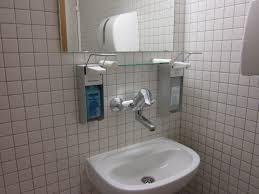 réussir le débouchage de votre lavabo