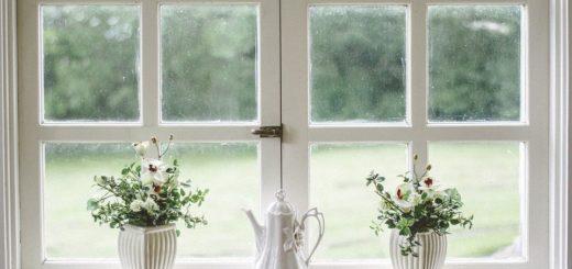 remplacer vos portes et fenêtres