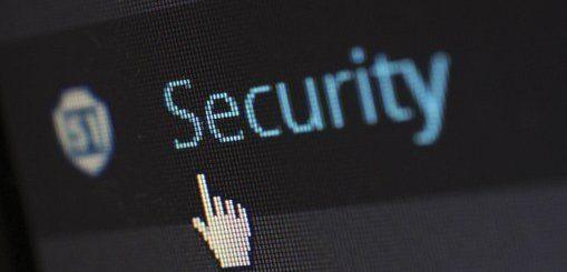 Agence de sécurité et de gardiennage