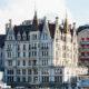 Maison Lausanne Suisse