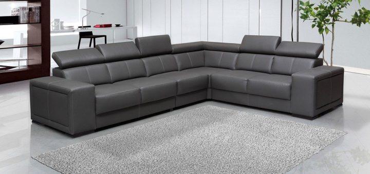 choisir son mobilier de salon en 2021
