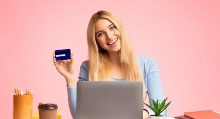 Que savoir sur le système de cashback?