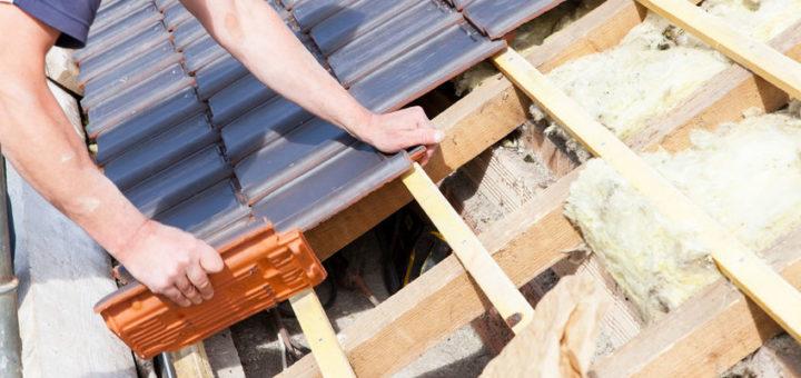 trouver un couvreur toiture