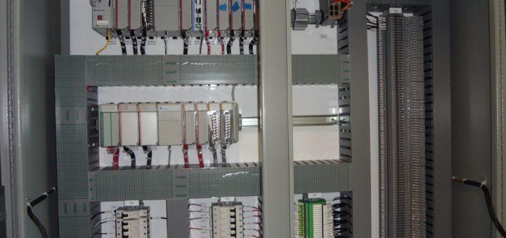 mise à niveau d'un panneau de service avec un service électrique fiable