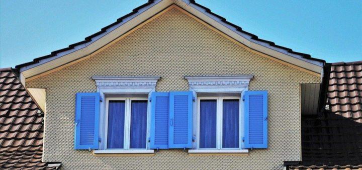 rénover vos façades