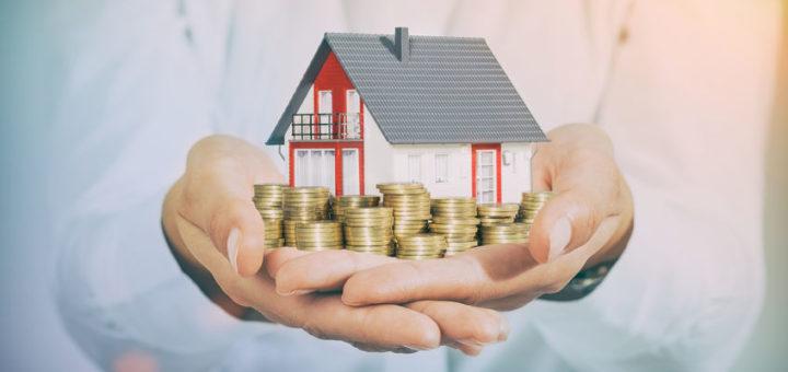 les facteurs qui influencent le prix de l'immobilier