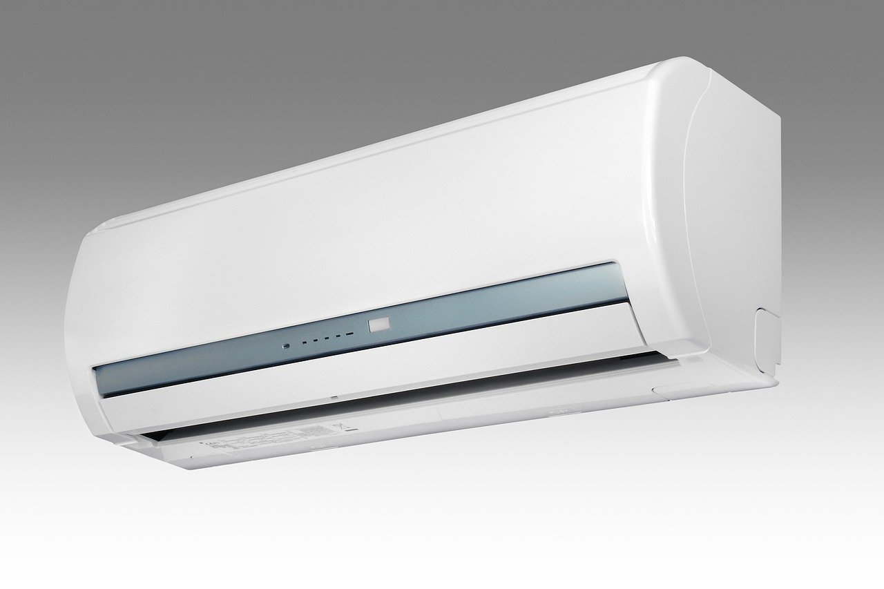 entretenir efficacement votre climatisation
